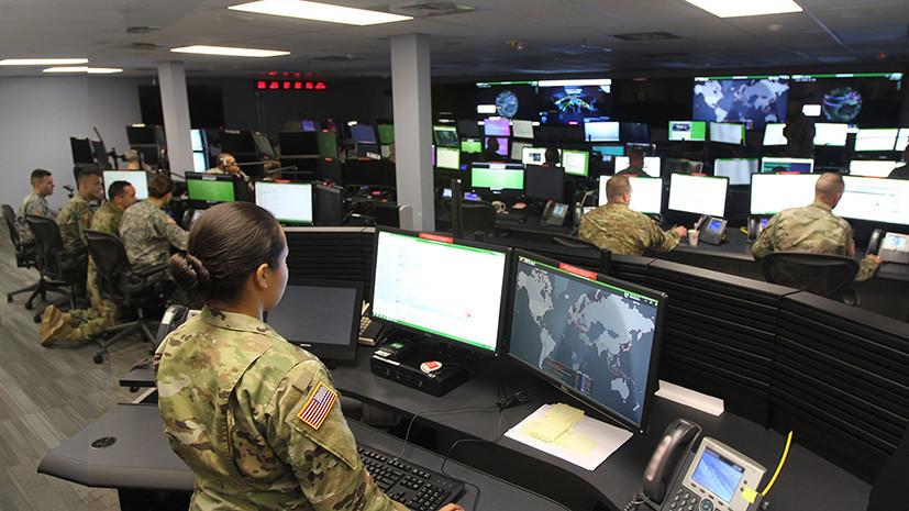 «Новый виток информационных войн»: зачем Пентагону программа по противодействию фейковым новостям