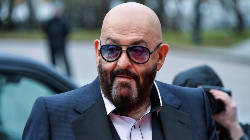 Шуфутинский прокомментировал популярность песни «Третье сентября»