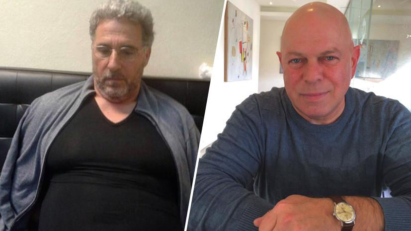 «Порядочный, но авантюрный человек»: как русский ресторатор укрывал сбежавшего из тюрьмы итальянского мафиози