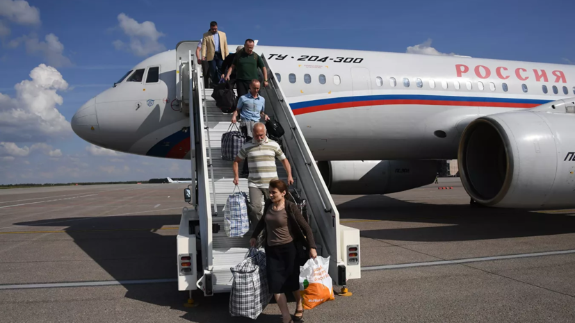 В США поприветствовали обмен между Россией и Украиной