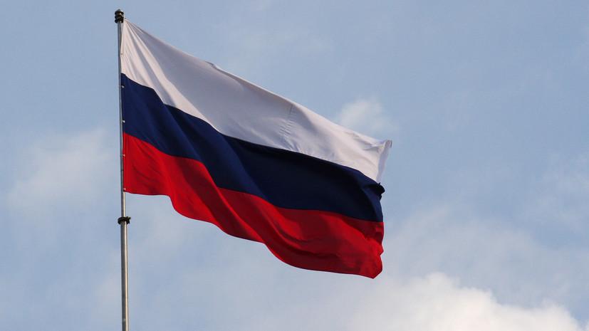 Политолог оценил призыв польского журналиста к диалогу с Россией