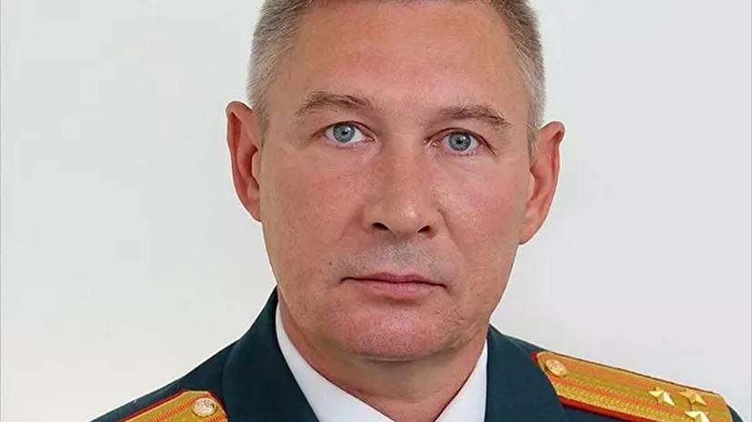 Кандидат в депутаты Волгоградской облдумы умер после обхода участков