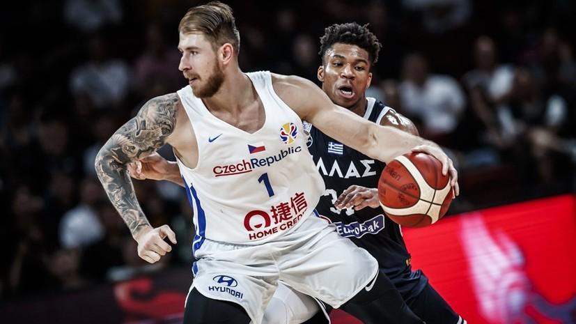 Баскетбол россия греция вчера результат [PUNIQRANDLINE-(au-dating-names.txt) 22