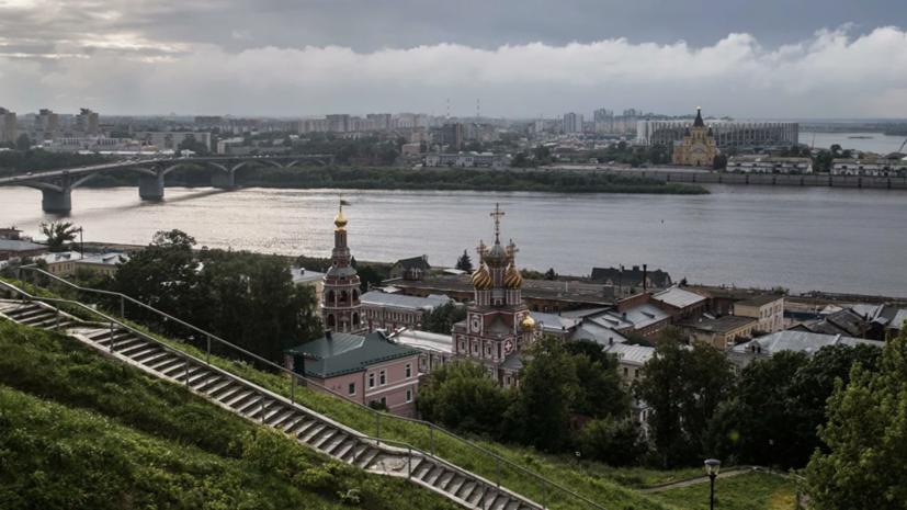 В Нижнем Новгороде планируют направить 4,2 млн рублей на субсидирование малого бизнеса