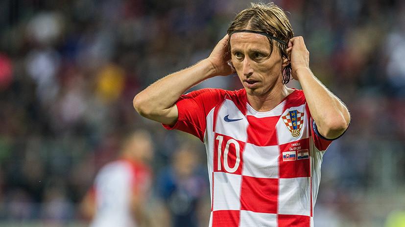 Сенсация в Азербайджане, гол Словении на 90-й минуте и помощь России от Бельгии: обзор матчей квалификации Евро-2020