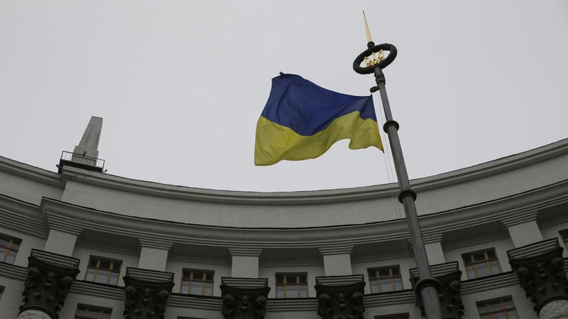 Омбудсмен назвала сумму долга Киева по выплатам пенсий жителям Донбасса