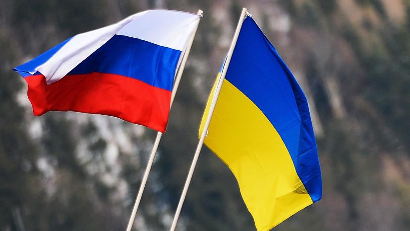 «Говорить о сроках преждевременно»: как в Москве и Киеве оценивают перспективы нового обмена заключёнными