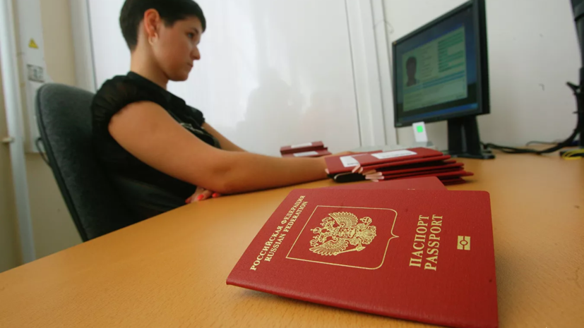 UNWTO надеется на отмену виз во всех странах через 10 лет