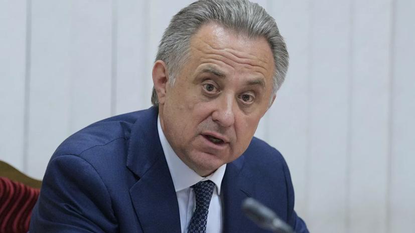 На восстановление Иркутской области после паводка потребуется 40 млрд рублей