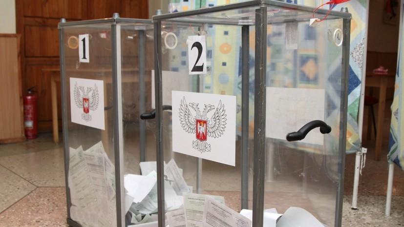 «Затягивает время»: Зеленский назвал условия проведения выборов в Донбассе