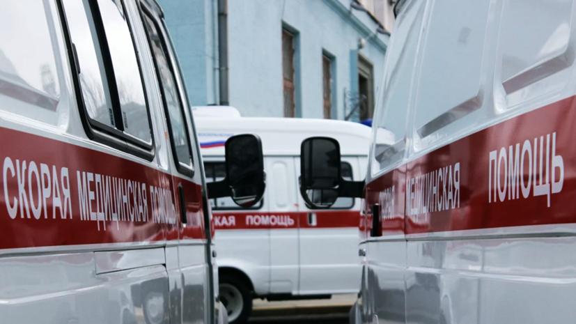 Четыре человека погибли из-за газа от гнилого картофеля в Челябинской области