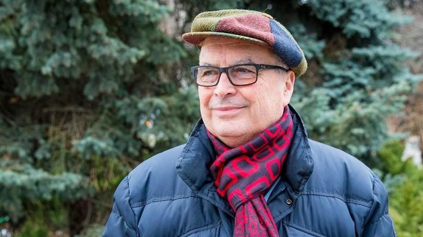 Директор Sputnik в Молдове Новосадюк отпущен на 60 дней под подписку о невыезде – его обвиняют в мошенничестве и отмывании денег