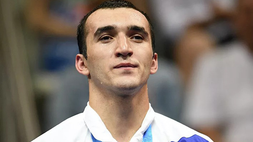 Двое россиян вышли в четвертьфинал ЧМ по боксу