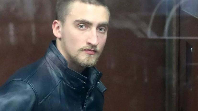 Турчак назвал вопиющей несправедливостью приговор актёру Устинову