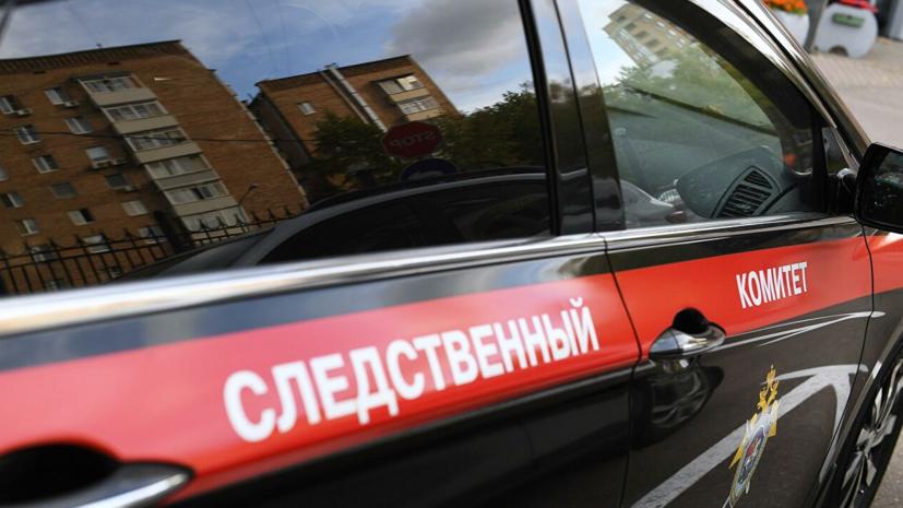 Обвиняемый в изнасиловании врача житель Саратова признал вину