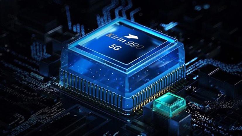 Задача на восемь ядер: как мощный процессор в смартфоне может улучшить вашу жизнь