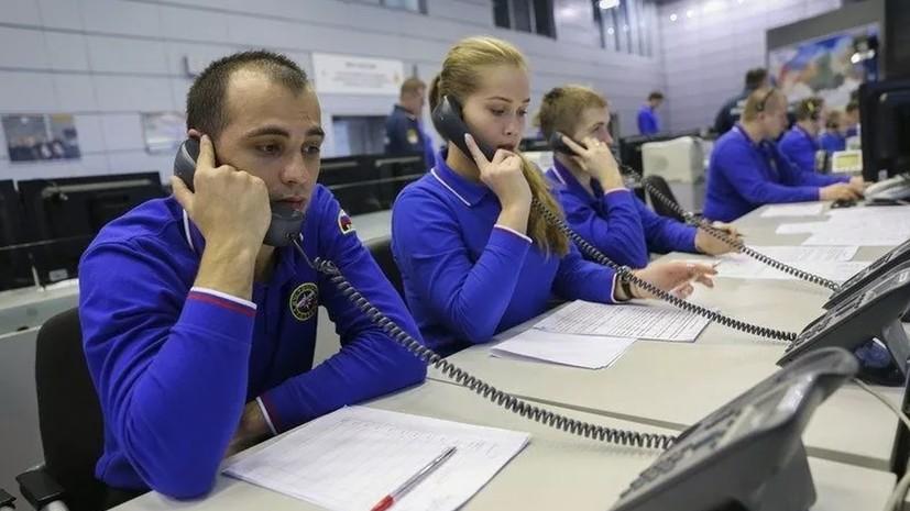 На совершенствование службы «112» в Удмуртии направят 7,5 млн рублей