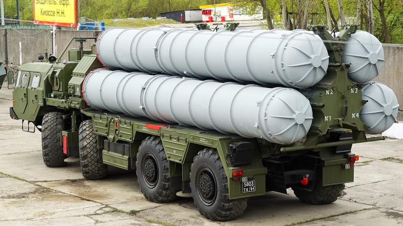 «Наивная вера в превосходство»: в России ответили на слова генерала ВВС США о планах атаки на Калининградскую область