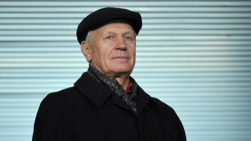 Колосков: в интересах футбола Кокорина надо было заявлять
