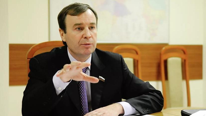 В России предлагают разработать программу «Земский рабочий»