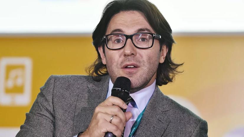 Малахов ответил на критику его передачи в Киргизии