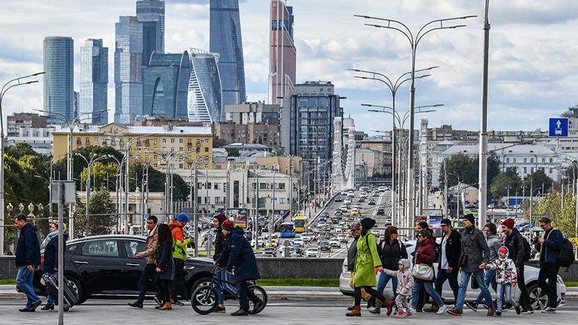 Зарплаты бюджетников, пожарная безопасность и требования к хостелам: что изменится в жизни россиян с 1 октября