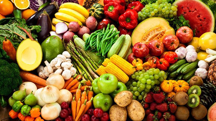 «Организм намного умнее нас»: российский эндокринолог — о диетах, биологически активных добавках и детском питании