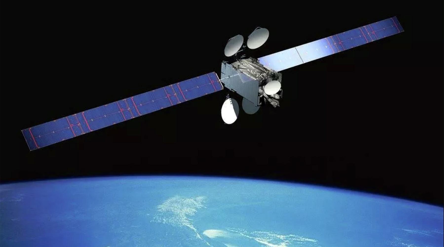 «Спекуляции американского истеблишмента»: как США пытаются добиться военного превосходства в космосе