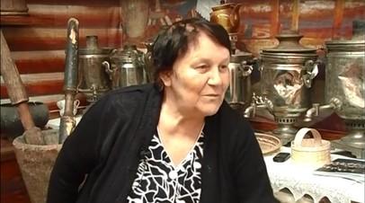 Пенсионерка 15 лет не может расплатиться по кредитам за выпущенную книгу памяти о ветеранах