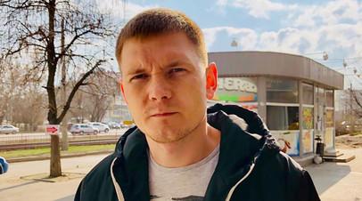В Волгограде семья осуждённого за контрабанду анаболиков пытается обжаловать приговор