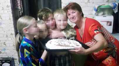 Жительница Оренбуржья рассказала, как её преследуют после заявлений о произволе опеки