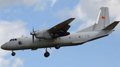 Военные инженеры оборудовали полевой аэродром на учениях в Карелии