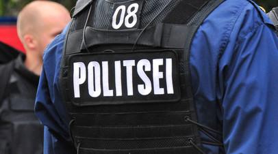 В Таллине нашли тело бывшего главы эстонского филиала банка Danske