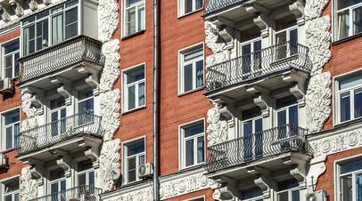 «Пострадавшим будет легче взыскивать ущерб»: в МЧС опровергли запрет курения на балконах