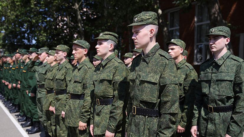 «Будет предостережением»: в России могут в шесть раз увеличить штрафы для уклонистов
