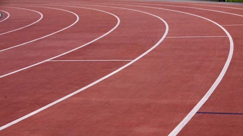 На иранском телевидении ЧМ по лёгкой атлетике транслируют с ограничениями