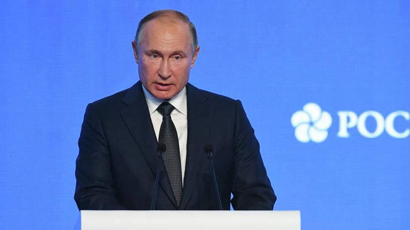 Пушков: жители Америки  сами довели себя доистерики фейками о русском  вмешательстве
