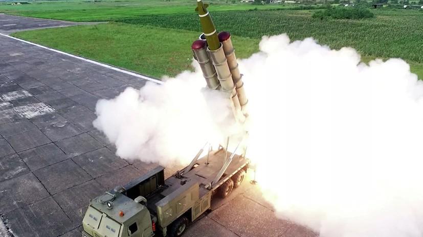 Министры обороны США и Японии считают испытания КНДР провокационными