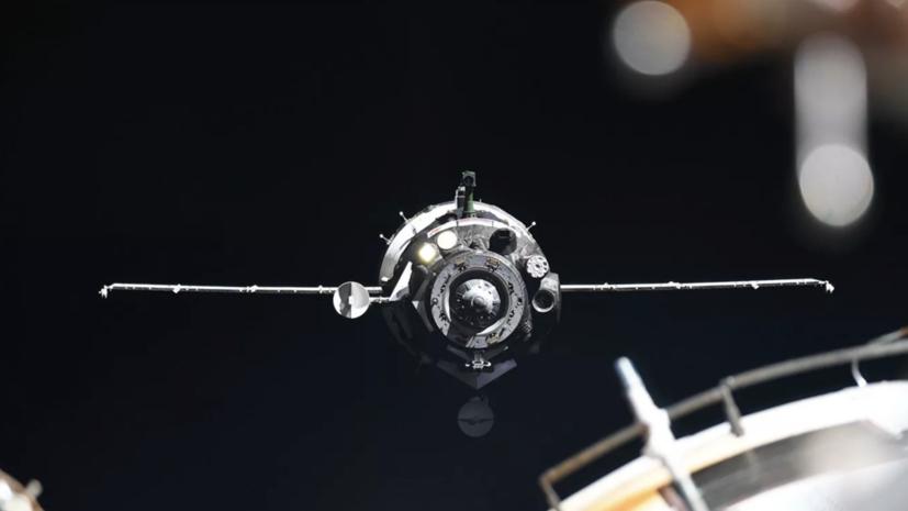 В 2020 году к МКС отправится полностью российский экипаж «Союза»