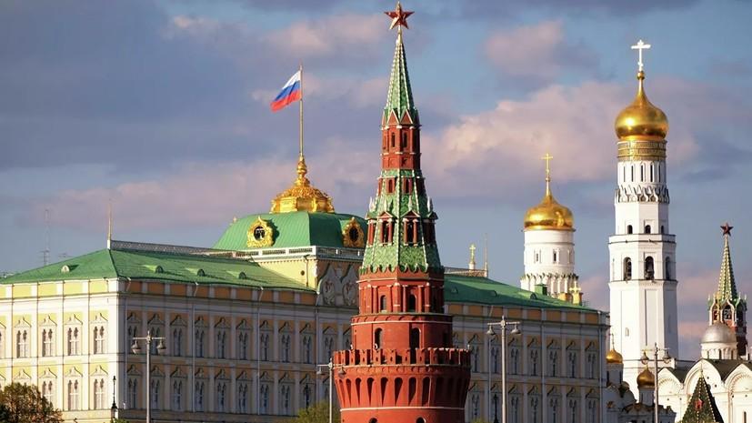 В Кремле выступили за обмен с Украиной в формате «всех на всех»