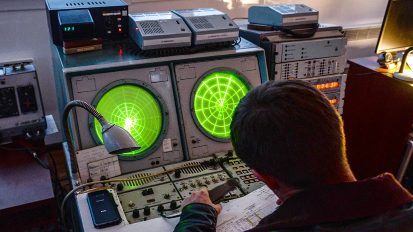 В ВКС оценили сроки принятия решения об ответном ударе при нападении