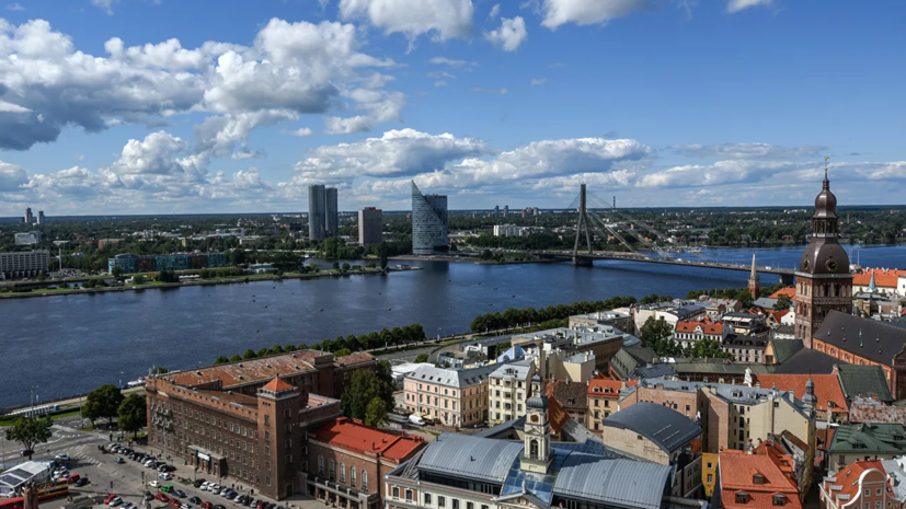 В Русском союзе Латвии рассказали о борьбе за русский язык в стране