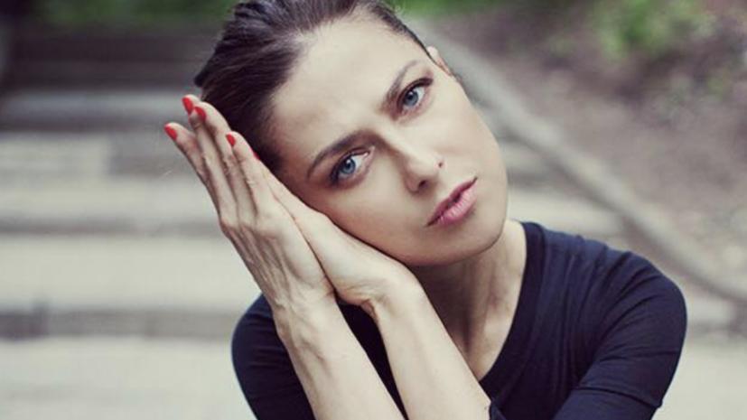СПЧ потребовал от Ирана объяснить задержание россиянки Юлии Юзик