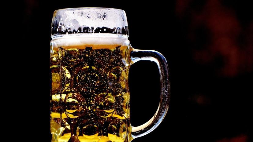 В Союзе потребителей оценили вероятность исчезновения крафтового пива