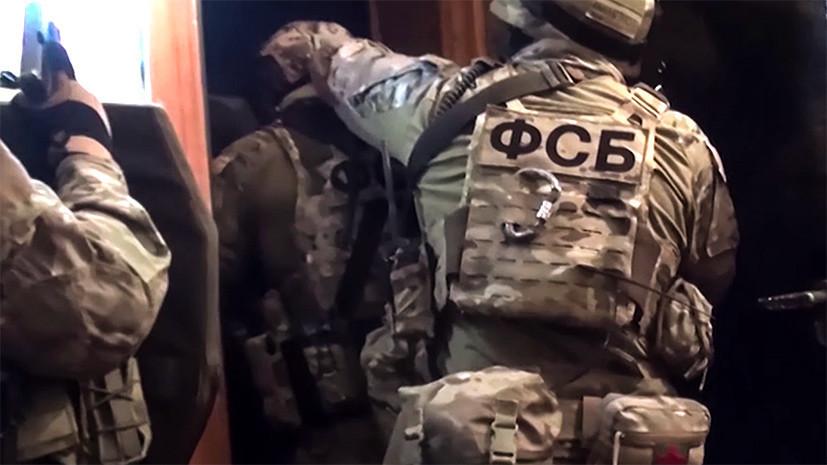 Шесть миллионов боевикам: в России пресекли сбор денег для террористов из Сирии