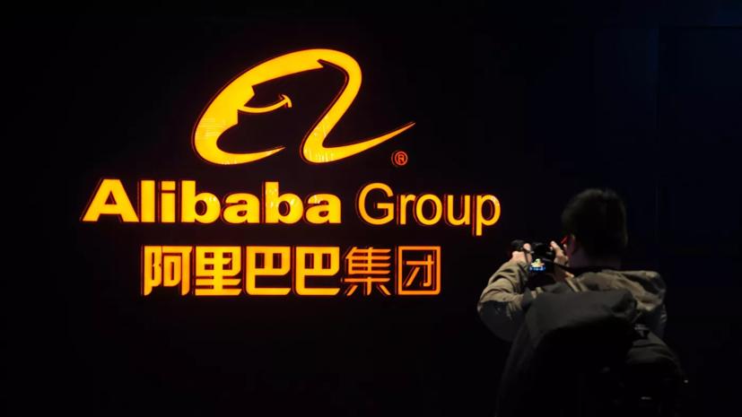 Alibaba и Mail.Ru Group закрыли сделку по созданию совместного бизнеса