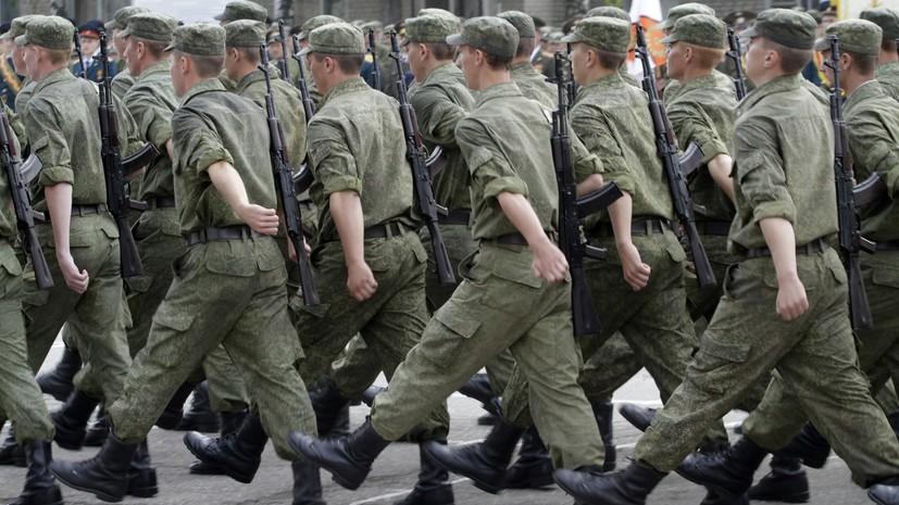 В Госдуме заявили об игнорировании кабмином просьб о поддержке армии