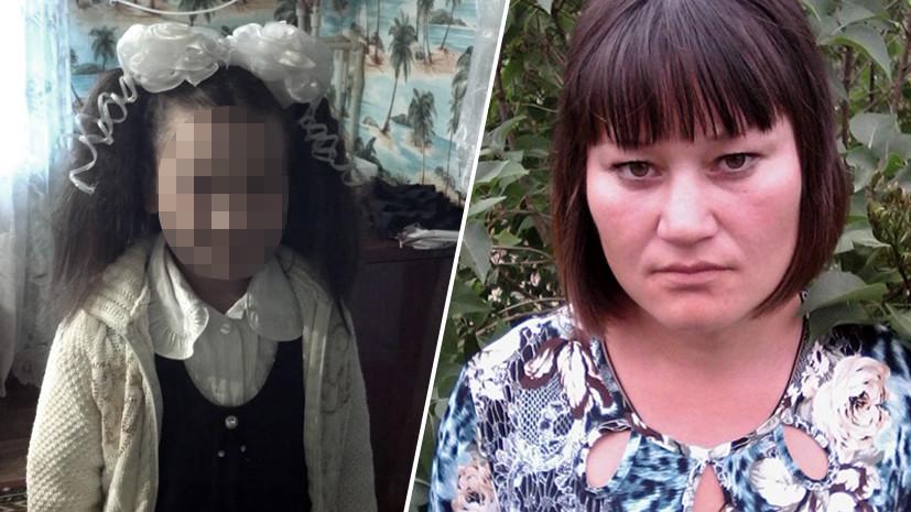 Яна  Белоног:  «После смерти дочери чувствовала себя ненужным человеком»