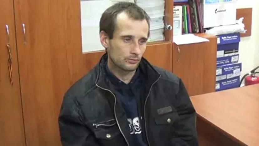 Подозреваемого в убийстве девочки в Саратове арестовали