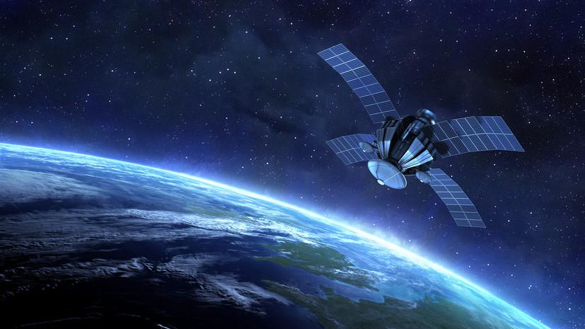 «России есть чем гордиться»: астрофизик — о достижениях в изучении Вселенной и возвращении астрономии в школу
